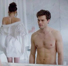 From Fifty Shades trailer