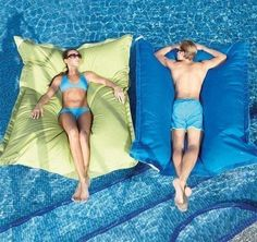 #summer #comfy