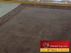 Professional Rug Cleaning and Repair Services Miami, Florida, USA Granite Flooring, Terrazzo Flooring, Hardwood Floors, Persian Rug Cleaning, Oriental Rug Cleaning, Carpet Cleaners, Area Rugs, Oklahoma City, Miami