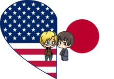 Ameripan Shimeji Heart by LadyAxis on DeviantArt