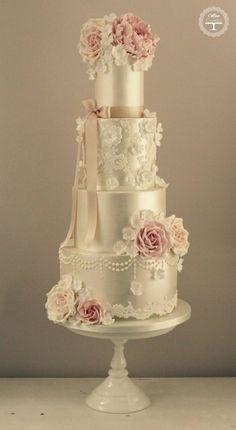 wedding-cake-14-12172014nz