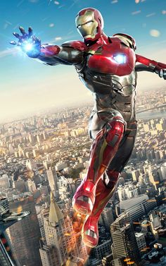 SpiderMan Homecoming Is Iron Man the Real Villain Iron Man Avengers, Marvel Avengers, Marvel Heroes, Iron Man Spiderman, Iron Man Kunst, Iron Man Art, Iron Man Wallpaper, Hd Wallpaper, Iron Man Photos