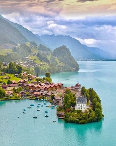 Read this first if you want to travel to Europe and visit one of the most beautiful places. Top 7 Places to See in Europe Before You Die Places To Travel, Places To See, Travel Destinations, Travel Trip, Overseas Travel, Travel List, Travel Abroad, Travel Europe, Travel Goals