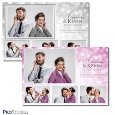 Photo Booth Design, Event Photo Booth, Wedding Photo Booth, Photo Booths, Photobooth Layout, Photobooth Template, Wedding Invitation Samples, Wedding Invitation Design, Wedding Anniversary Photos