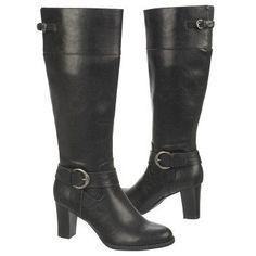 3068f02c4cf 46 best Shoes   boots images on Pinterest
