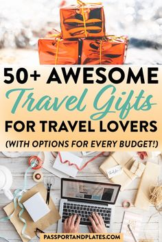 Discount Airfares Through The USA To Germany - Cost-effective Travel World Wide Travel Gifts For Travel Lovers For Every Budget Travel Packing, Budget Travel, Packing Tips, Travel Advice, Travel Guides, Travel Gadgets, Travel Hacks, Travel Items, Best Travel Gifts