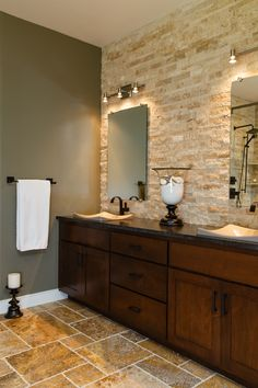 Bathroom Remodeling Tacoma Wa What Is The Best Interior Paint - Bathroom remodel tacoma