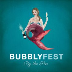 BubblyFest By The Sea, October Pismo Beach Benefitting Big Brothers and Big Sisters of San Luis Obispo County Champagne Taste, Champagne Cocktail, Sparkling Wine, Avila Beach, San Luis Obispo County, Wine Dinner, Pismo Beach, Wine Festival, Community Events