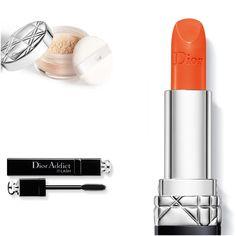 Make up wishlist! | Denise de Assis