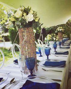 African Wedding Decor Weddings Weddings And Wedding