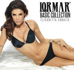 Lormar Basic Collection