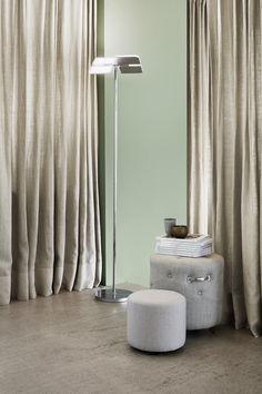 Curtains, Home Decor, Lighting, Light Fixtures, Blinds, Decoration Home, Room Decor, Interior Design, Draping