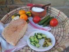 cyprusscene.files.wordpress.com 2015 02 cypriot-breakfast.jpg