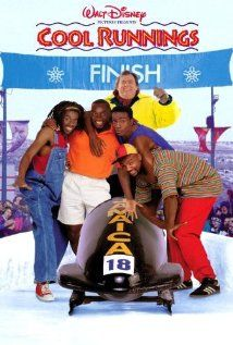 "Cool Runnings (Rasta Rockett) Le film Cool Runnings (Rasta Rockett) est disponible en français sur Netflix France. [traileraddict id=""tt0106611""..."
