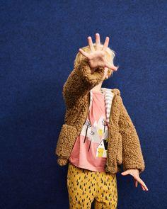 Fashion for Kids   MANGO Kids Ireland