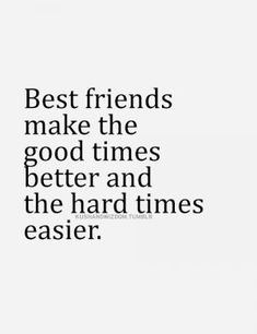 Friendship Quotes QUOTATION – Image : As the quote says – Description this statement has never been more true to me Friendship Day Images, Happy Friendship Day, Friendship Quotes, National Friendship Day, Friend Friendship, Inspirational Quotes Pictures, Great Quotes, Quotes To Live By, Besties Quotes
