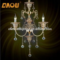China Manufacturer Best Price Small Crystal Chandelier With Decorative Chandelier Chains , Find Complete Details about China Manufacturer Best Price Small Crystal Chandelier With Decorative Chandelier Chains,Crystal Chandelier In China,Small Crystal Chandelier,Loose Chandelier Crystals from Chandeliers & Pendant Lights Supplier or Manufacturer-Zhongshan Daou Lighting Co., Ltd.