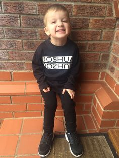 Hudson Reign Review Clothing Boys Trendy