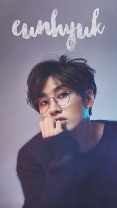 Check out Super Junior @ Iomoio Eunhyuk, Lee Donghae, Kim Heechul, Siwon, K Pop, Lee Hyukjae, Super Junior Donghae, Instyle Magazine, Cosmopolitan Magazine