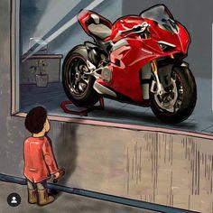 Ducati Motorbike, Yamaha R6, Motorcycle Bike, Ducati 1299 Panigale, Ducati Supersport, Gp Moto, Duke Bike, Scary Dogs, Custom Sport Bikes