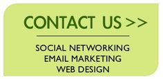 Average Cost of web design (and logo design available too) http://www.720media.com/average-cost-business-cards-logo-design-letterhead-pamphlets-720media/#