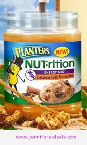 1000 Images About Planters Peanuts On Pinterest
