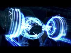"""Welcome to the HYBRID Revolution """"TOYOTA HYBRID System - Racing"""" - YouTube"""