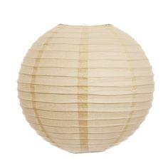 Koyal 8-Inch Paper Lantern, Ivory, Set of 6 Koyal,http://www.amazon.com/dp/B00ARV38EW/ref=cm_sw_r_pi_dp_fsC6sb1P7P6MA5MV