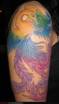 t1_Phoenix-Tattoos_252.jpg 630×1,100 pixels