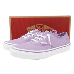 6e80381544 140 Best Vans Authentic images