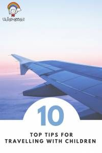 Are you taking the kids on holiday? I travel with my kids a lot, so here are my top 10 tips to make travelling with children easier. Letter To My Daughter, Travel With Kids, Airplane View, Travelling, Homeschool, Parenting, Journey, Entertainment Ideas, Entertaining