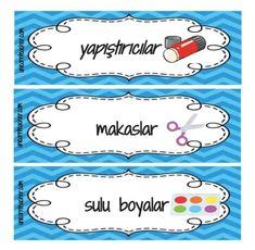 Turkish Language, Diy And Crafts, Snoopy, Classroom, Printables, Kids, Profile, Amigurumi, Class Room
