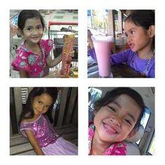 Polisi: Ibu Angkat Angeline Cenderung Emosional