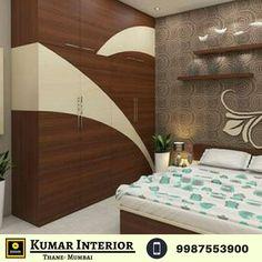 New home ?? planning to interior new home?? You will find out all the solution for your requirements under one roof at reasonable cost. Affordable Home Interior packages!!! 1 BHK Home Interior pkg Start - 4Lacs 2BHK Home Interior Pkg start -6Lac Book an Appointment Today!! Call Mr Kumar - 9987553900 www.kumarinterior.in #interiordesign #homedecor #powai #kharghar #jpmorgan #mindspace #lodhasplendora #ghodbundar #hiranandaniestate #vasantvihar #lodhagroup #powai #mulund #mumbai#khar #Lokha...