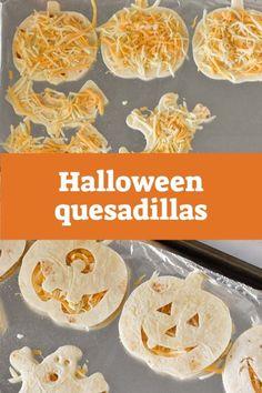 Comida De Halloween Ideas, Halloween Treats For Kids, Halloween Party Snacks, Halloween Dinner, Halloween Fun, Halloween Decorations, Women Halloween, Halloween Makeup, Outdoor Decorations