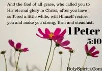 Bible Verses About 1 Peter, Regular Update Bible Verses, Short Bible Verses, Must Read and Receive Our Blessings in Our Life. And share these Verses. Short Bible Verses, Powerful Bible Verses, Eternal Glory, 1 Peter 5, Gods Glory, Worship Songs, Gospel Music, Christ, Eagle