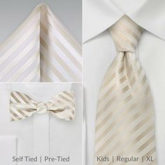 Classic Pre-Tied Bow Tie Formal Solid Tuxedo Small, Green Fern by Bow Tie House