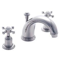 Shower Valve, Retro, England, Indoor, Traditional, Bathroom, Elegant, Design, Victorian Bathroom