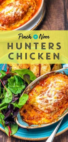 Hunters Chicken - Pinch Of Nom Clean Eating Kids, Clean Eating Soup, Clean Eating Recipes, Healthy Lunches For Kids, Clean Lunches, Kid Lunches, Kid Snacks, Lunch Snacks, School Lunches