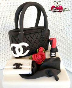 4976a44a23  Designer-Bag-Hub com discount Chanel Handbags for cheap