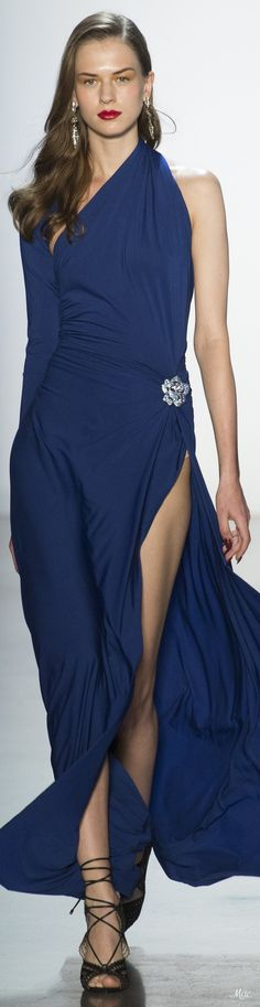 Shop prom dresses and long gowns for prom at Simply Dresses. Floor-length evening dresses, prom gowns, short prom dresses, and long formal dresses for prom. Halter Maxi Dresses, Chiffon Dress, Dress Skirt, Bridesmaid Dresses, Prom Dresses, Formal Dresses, Ruched Dress, Ball Dresses, Ruffle Dress