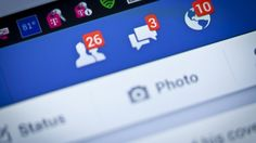 Facebook has hidden depths that let you do more with privacy and posting. Here are five more things you need to know....
