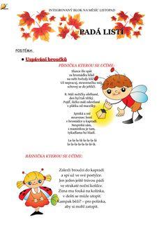 Hobby Horse, Montessori, Activities, Education, Kids, Fall Season, Kid, Young Children, Boys