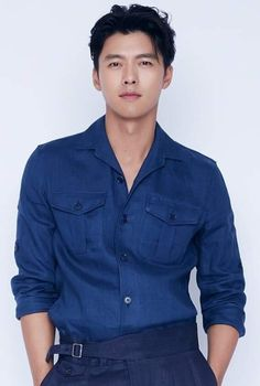 Hyun Bin, Asian Actors, Korean Actors, Soul Songs, Marriage Material, Sung Hoon, Gong Yoo, My Crush, Lee Min Ho