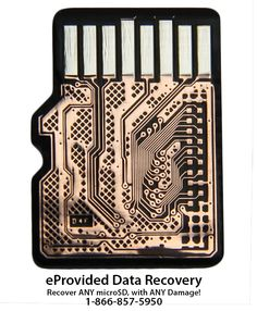 We have the ability to expose circuitry of MicroSD cards & perform a data bypass using Pinout strategies. File recovery companies will tell you that MicroSD cards are not recoverable when no longer recognized by your computer or cellphone. Computer Diy, Computer Photo, Computer Basics, Computer Science, Electronics Basics, Hobby Electronics, Electronics Projects, Electronics Components, Electronic Circuit Projects