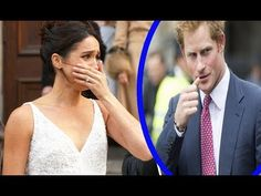 Why Meghan Markle should absolutely not marry Prince Harry? - YouTube