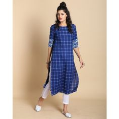 Women's Clothing Online Melbourne if Office Wear Casual Shoes also Women's Clothing Stores Kansas City considering Women's Clothing Stores Rotorua but Large Size Womens Clothes Catalogs Kurta Designs Women, Kurti Neck Designs, Kurti Designs Party Wear, Blouse Designs, Designer Kurtis, Indian Designer Outfits, Designer Dresses, Look Office, Office Wear