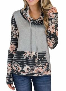 womens best long sweatshirt