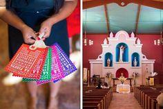 Cinco de Mayo Mexican fiesta wedding papel picado program fans designed by The Goodness Program Fans, Wedding Designs, Wedding Invitations, Wedding Inspiration, Good Things, Party, Color, Cinco De Mayo, Papel Picado
