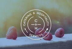 15+ Spoon and Fork Logo Designs | FreeCreatives